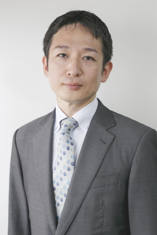 藤史貴生先生