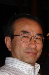 個人契約プロ家庭教師 MURO先生