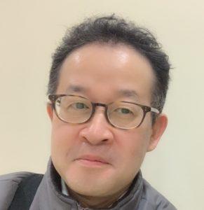 プロ家庭教師 個人契約 福山敏彦先生