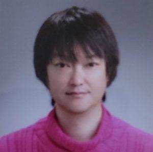 個人契約 プロ家庭教師 yi先生