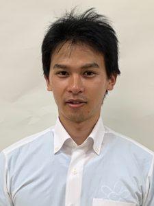 個人契約 プロ家庭教師 谷口先生